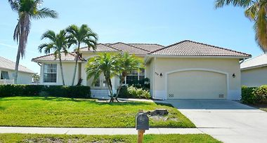 779 Amazon Court Marco Island Fl United States From Us 230