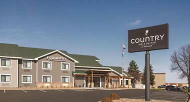 Country Inn & Suites By Radisson, Northfield, Mn photos Exterior Country Inn & Suites by Radisson, Northfield, MN