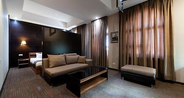 Bass Boutique Hotel Yerevan 4 Armenia From Us 78 Booked