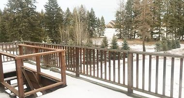 Cozy Northwest Montana Guest Suite, Only Miles From The Mountains photos Exterior