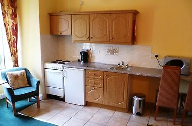 Aban Apartments Cork Ireland From Us 123 Booked