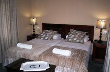 Felixton Lodge And Conference Centre photos Room Guest Room
