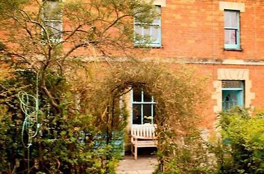 Moon In The Apple Tree photos Exterior Hotel information