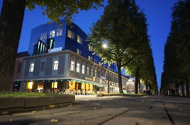 Kaunas City photos Exterior