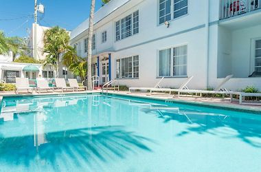 Courtyard Two Bedroom Apartments By Royal Stays Miami Beach Fl Usa Von 198 Hotel Mix