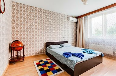 Bestflat24 Apartment On Medvedkovo photos Exterior Apartment on Medvedkovo