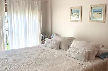 Superior Apartment And Best Location In Palermo photos Exterior Superior apartment and best location in Palermo