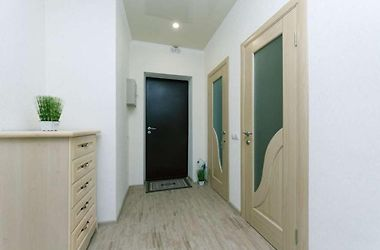 Chic 2-Room Apartment In The Center Next To The Opera House,Lcd Renoir! photos Exterior