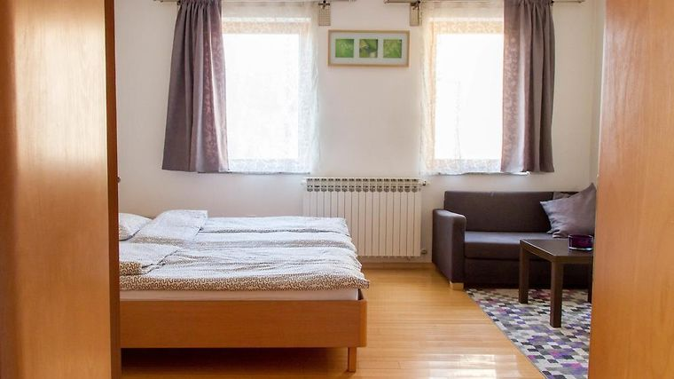 Apartments Lucko Zagreb Croatia From Us 43 Booked
