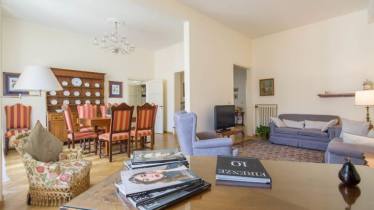 Montebello Palace Florence Italy From Us 270 Booked
