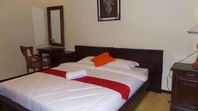 Hotel Jacatra Homestay Malang 3 Indonesia From Us 40 Booked
