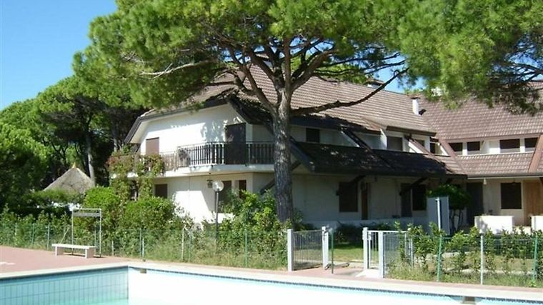 Apartment In Eraclea Mare 25159 Eraclea Mare Italy From