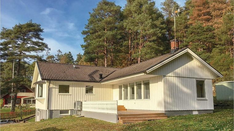 Apartments for rent in veddige - Bostadsportal